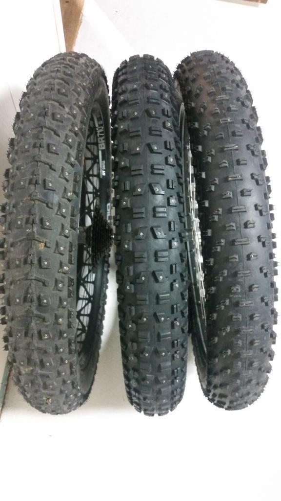 New tire company, Terrene Tires-20161202_230035.jpg