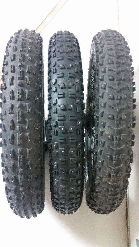 New tire company, Terrene Tires-20161202_230320-450x800-.jpg