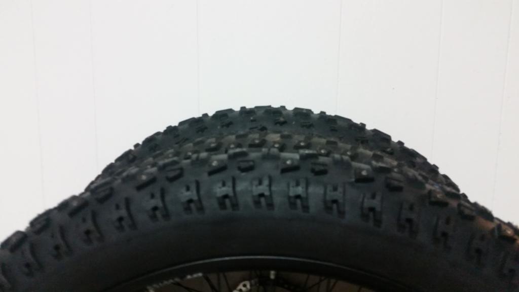 New tire company, Terrene Tires-20161202_230438.jpg