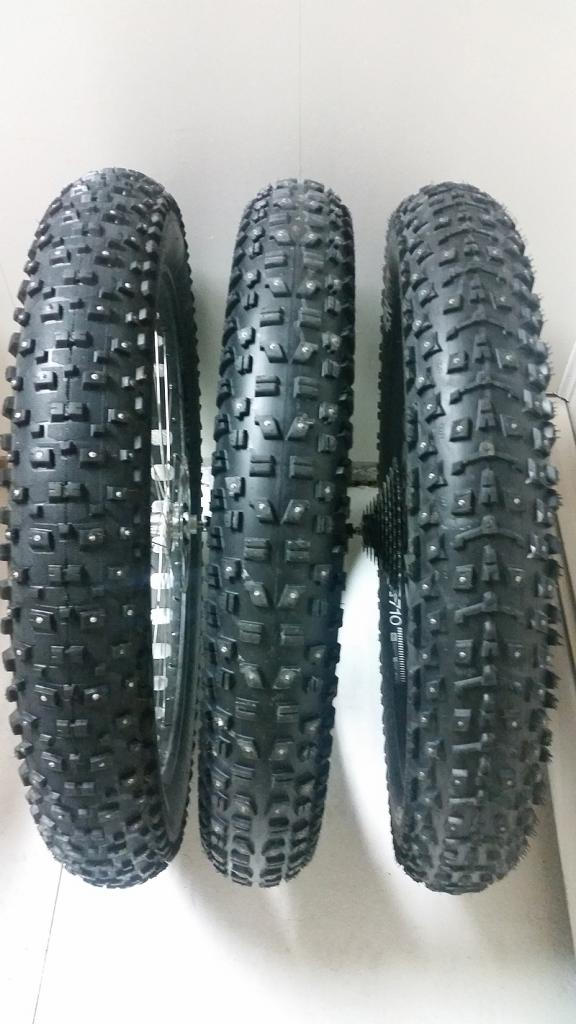 New tire company, Terrene Tires-20161207_001442small.jpg