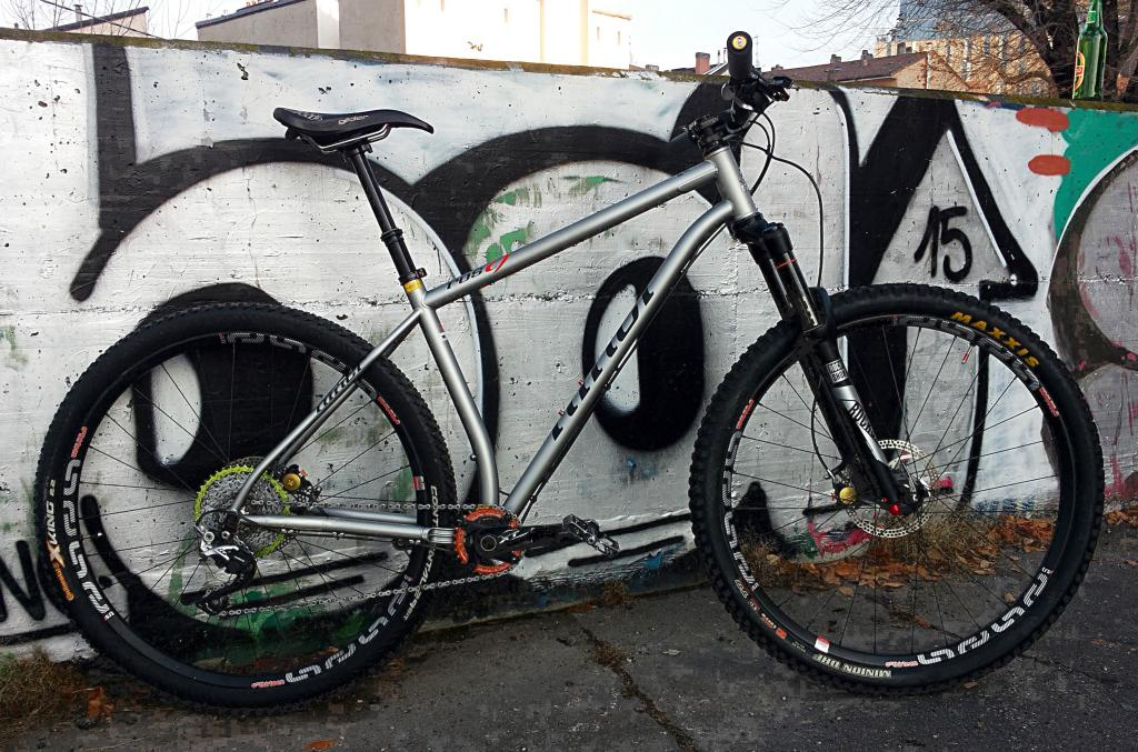 The All Mountain Hardtail Thread. Post up yours.-20161209_125518.jpg