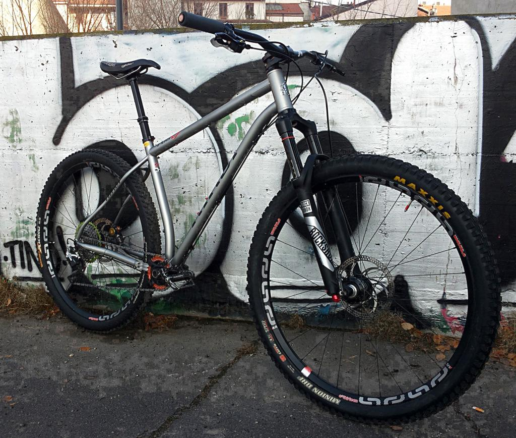 The All Mountain Hardtail Thread. Post up yours.-20161209_125532.jpg