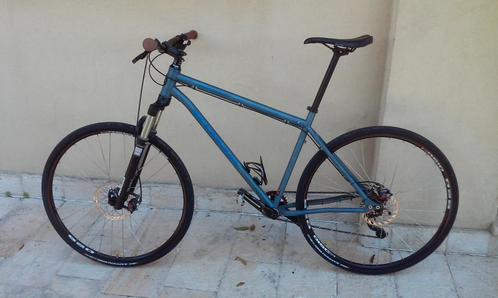 2014 Kona Unit Newbie in need of pointers for build-20161210_134139.jpg