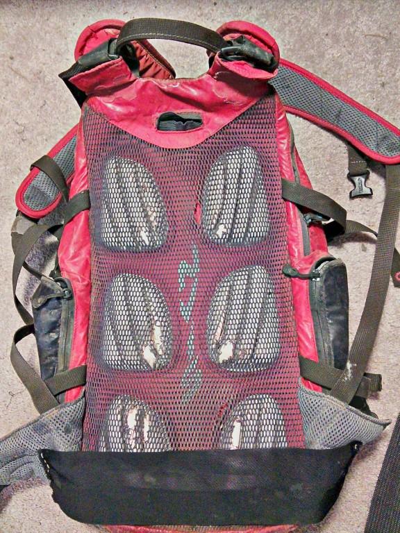 Rebuilding backpack mesh panels like CamelBaks-20161215_150701_hdr-medium-.jpg