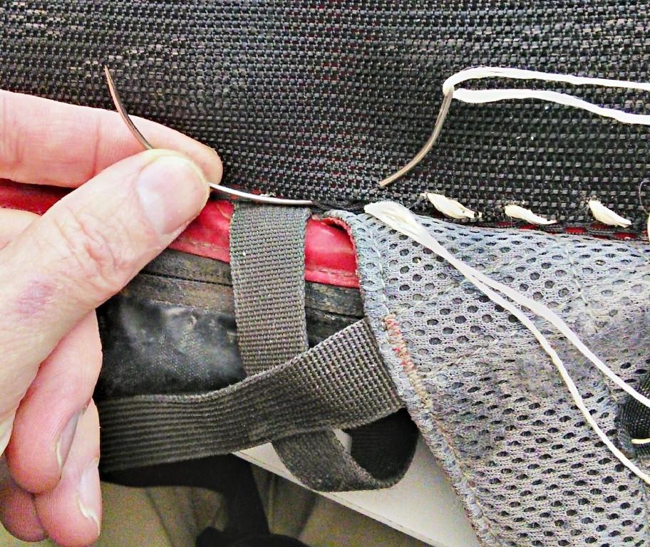 Rebuilding backpack mesh panels like CamelBaks-20161216_090415_hdr-medium-.jpg