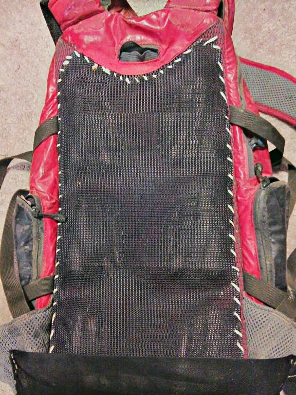 Rebuilding backpack mesh panels like CamelBaks-20161216_095109_hdr-medium-.jpg