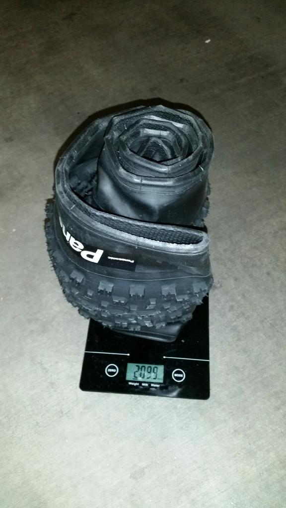 The TRUE tire size thread-20161217_174256.jpg