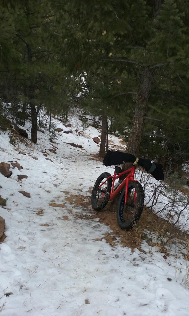 Summer 2017 Trail Conditions!-20161228_111104.jpg