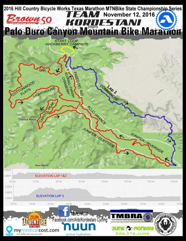 Palo Duro Canyon MTB events-2016_pdc_marathon_course_map.jpg