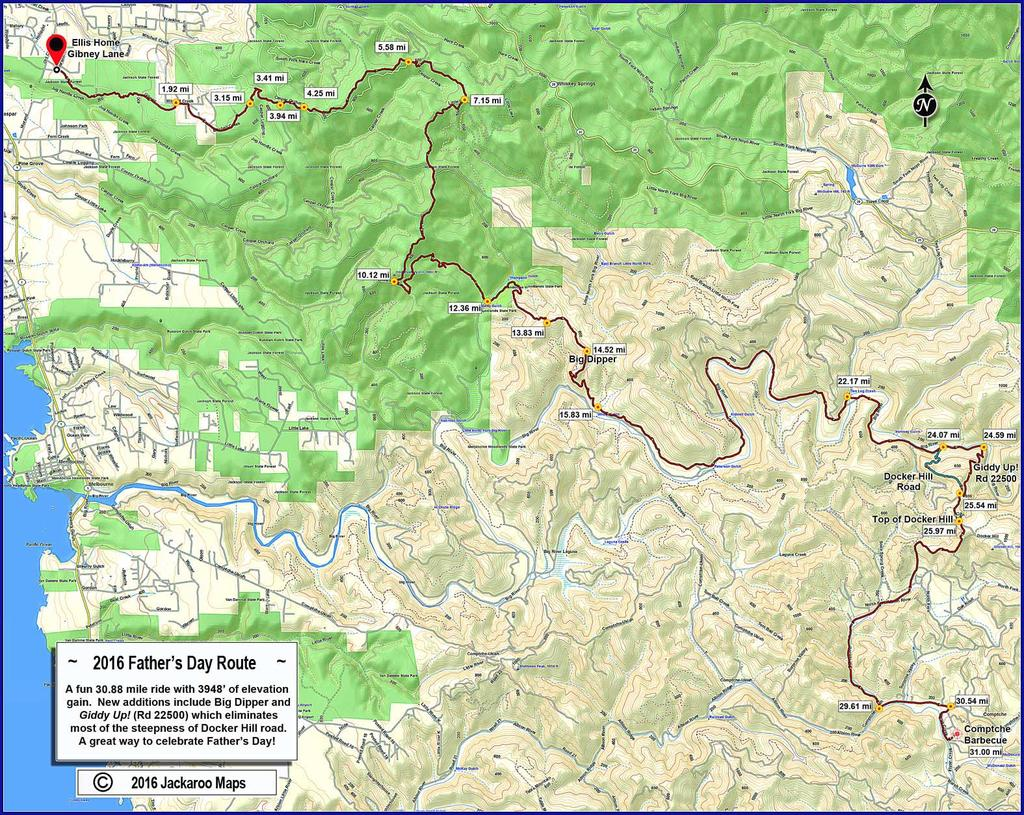 Mendocino Wild Wood Enduro Race Course-2016fathersdayride.jpg