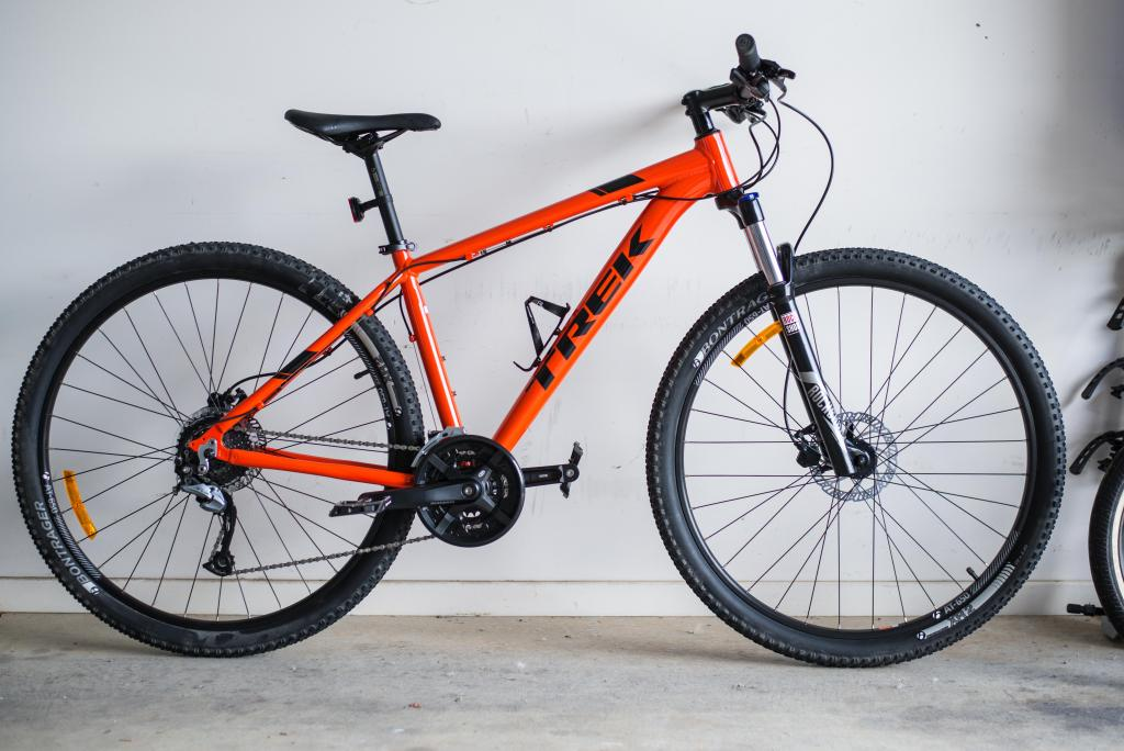 Your Entry Level MTB (Pics and Upgrades)-2017-02-16-15-00-37.jpg