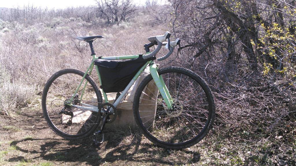 Post your 'cross bike-2017-04-15-11.59.53.jpg