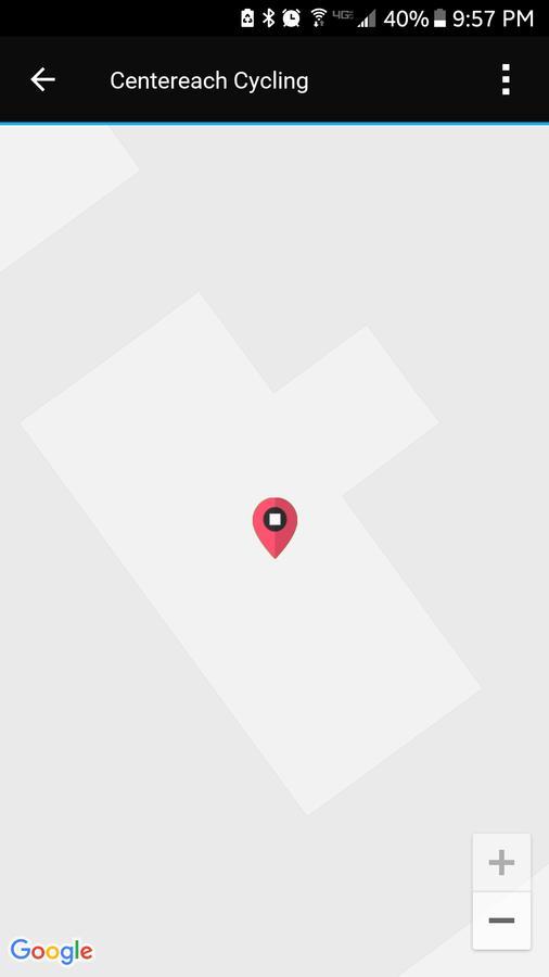 Garmin Edge 520-2017-05-17-01.57.37.jpg