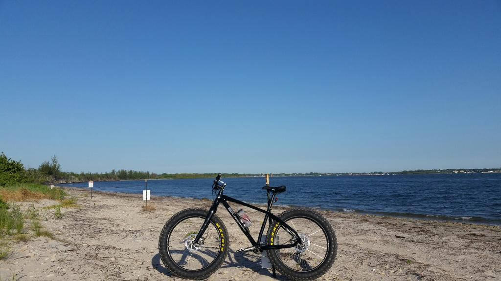 Beach/Sand riding picture thread.-2017-05-28-13.37.30.jpg