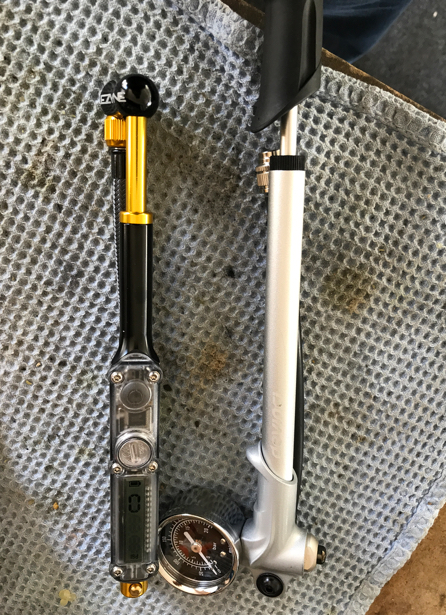 Shock Pump Recommendations Please-2017-06-09_22-51-37.jpg