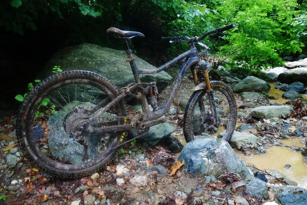 Post Pictures of your 27.5/ 650B Bike-2017-06-17-18-32-48-1-.jpg