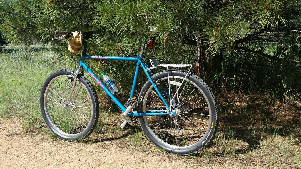 Bike anthology - let's hear about bikes you've owned-2017-08-20-02.20.42_resized.jpg
