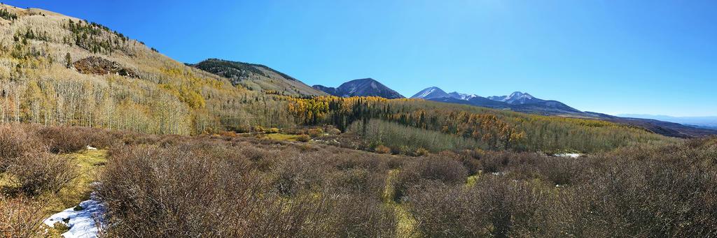 Moab Utah Trip - WRIAD & Porcupine Rim-2017-10-12-12.06.23.jpg