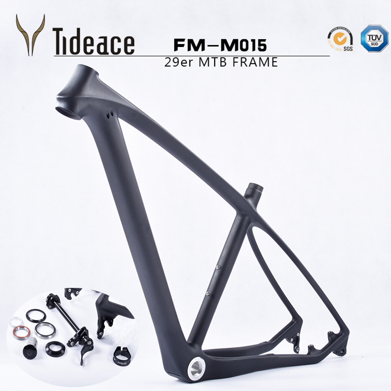 Chinese Carbon 29er-2017-29er-15-5-17-5-19-20-5-china-customized-carbon-bicycle-frames-full-carbon.jpg