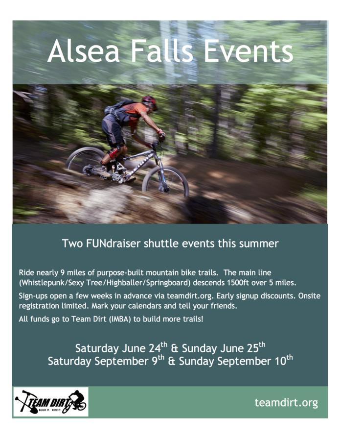 2017 - Alsea Falls Trail System-2017-alsea-falls-events-flyer.jpg
