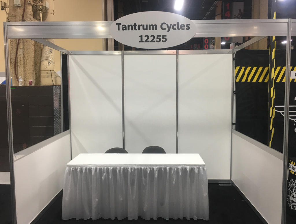 New innovative suspension from Tantrum Cycles. Any thoughts...-2017-booth.jpg