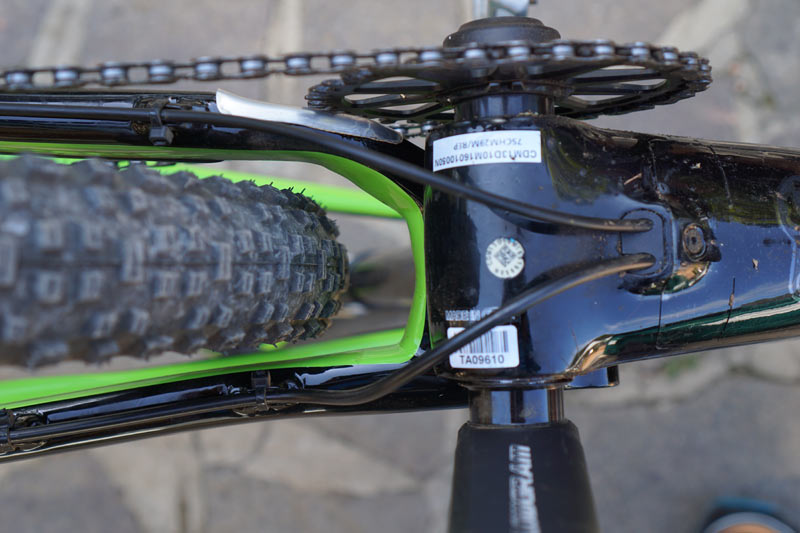 2017 Scalpel Count-Down-2017-cannondale-scalpel-si-full-suspension-xc-mountain-bike32.jpg