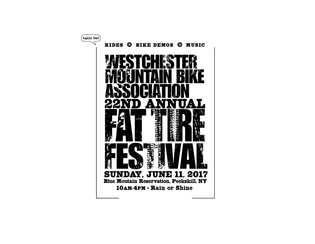 2017 WMBA Fat Tire Festival - June 11, 2017-2017-graphic_2.3.jpg