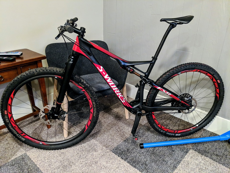 Post Pictures of your 29er-2017.jpg