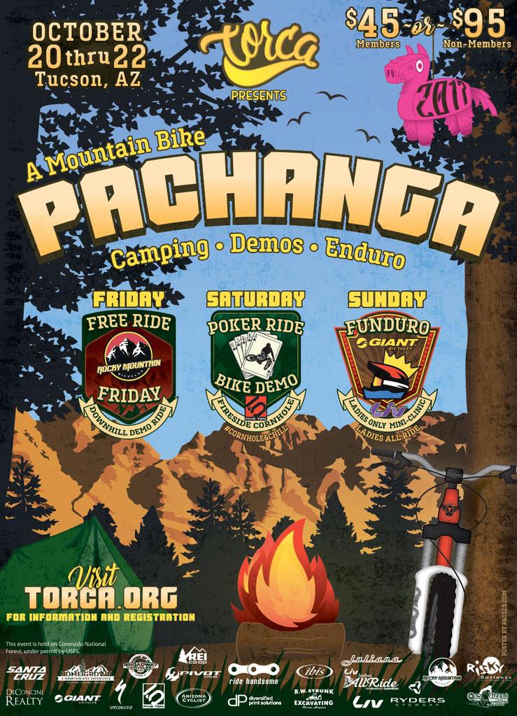 Quinto TORCA Pachanga Octubre 20 a 22-2017-pachangaposterfinal-1.jpg