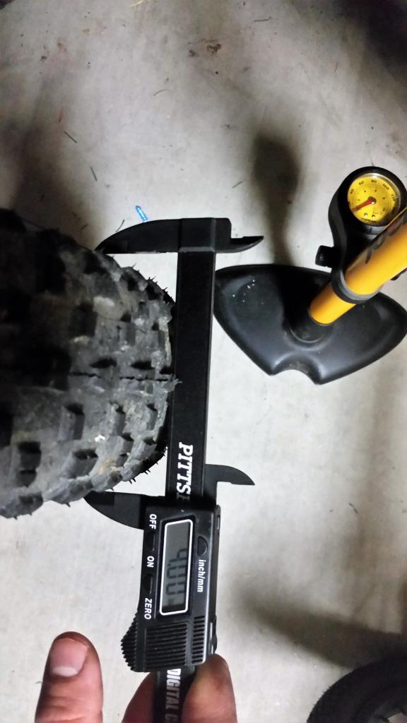 The TRUE tire size thread-20170103_230354-1.jpg