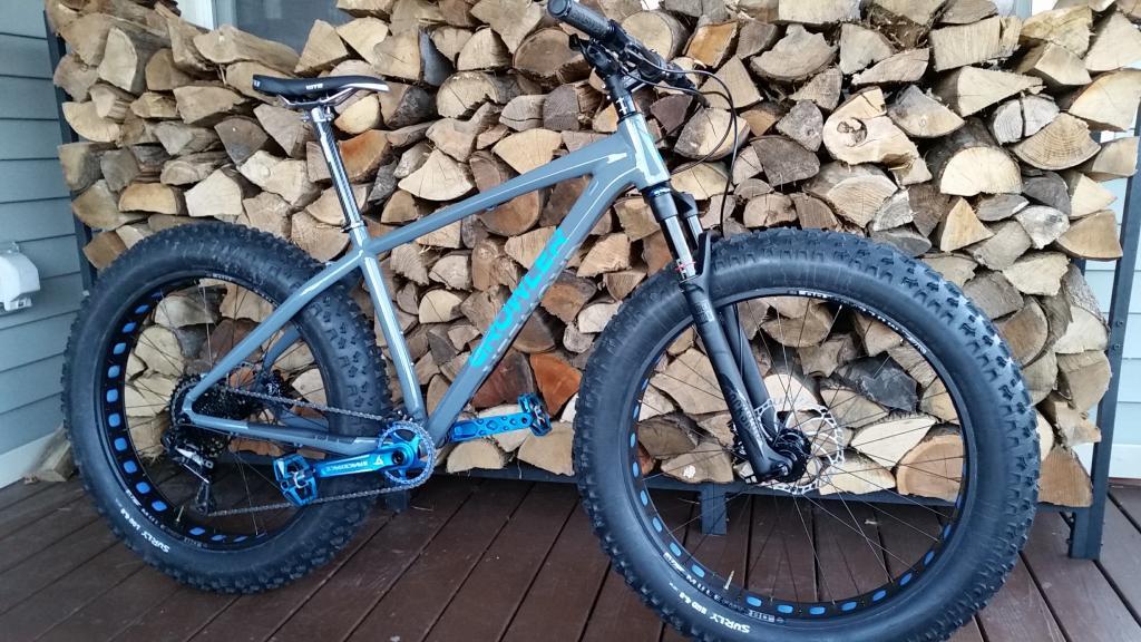 Growler Performance Fat Bikes-20170107_162813.jpg