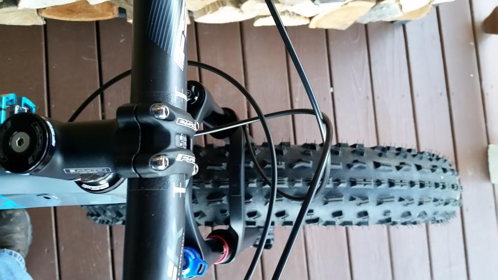 Growler Performance Fat Bikes-20170107_162849.jpg