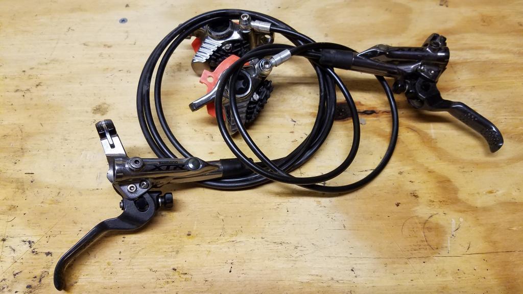 XTR M9000 1x11 Kit w/ Brakes!-20170110_202104.jpg