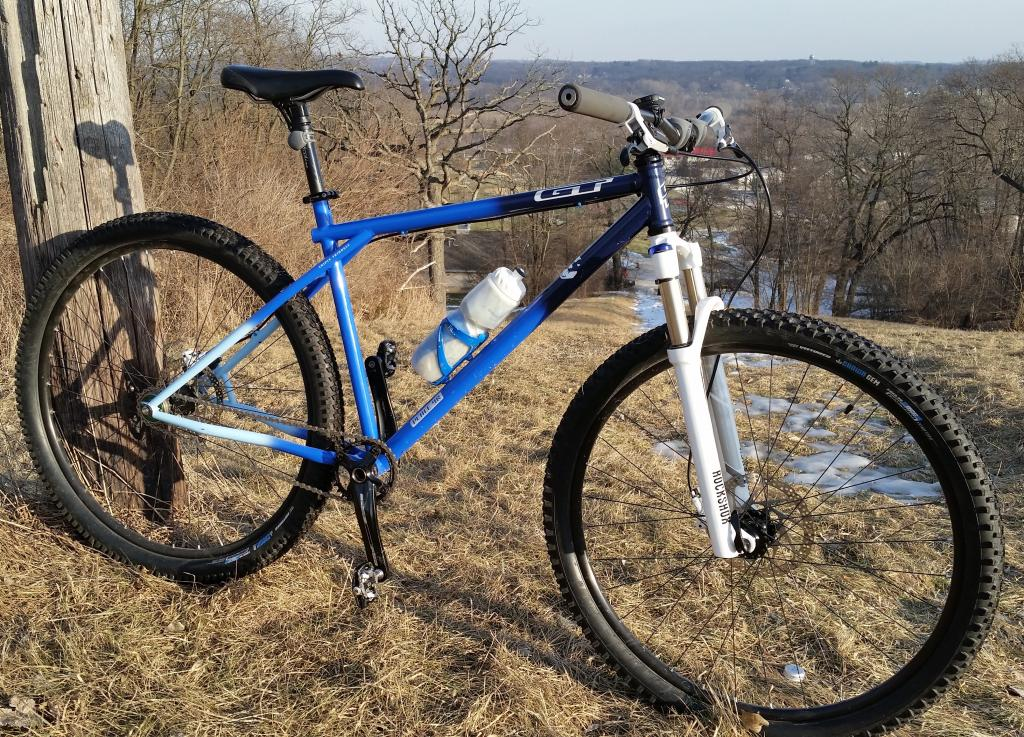 "The ""New"" Post Your Singlespeed!-20170114_150159.jpg"