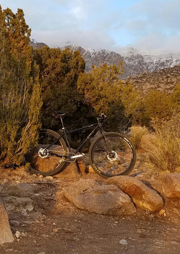 Share your LATEST SS ride...Pics and words-20170117_181741.jpg