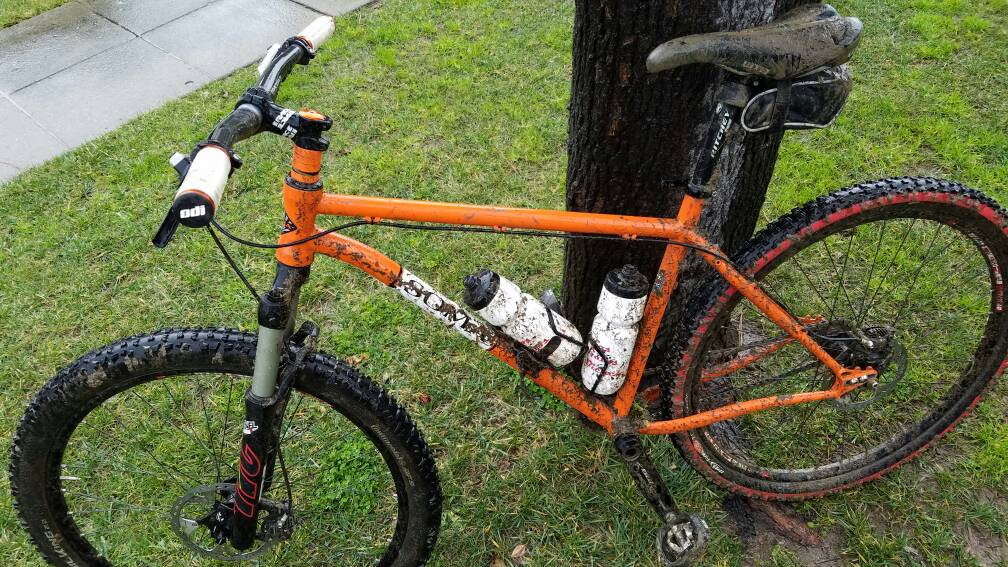 "The ""New"" Post Your Singlespeed!-20170122_144307.jpg"
