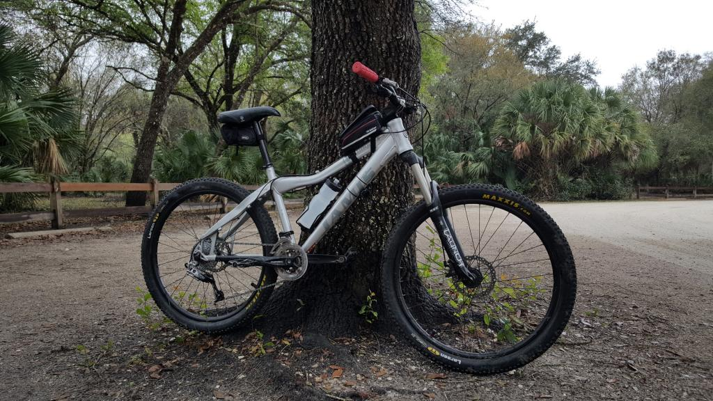 26ers over 10 years old-20170129_111018-0-.jpg