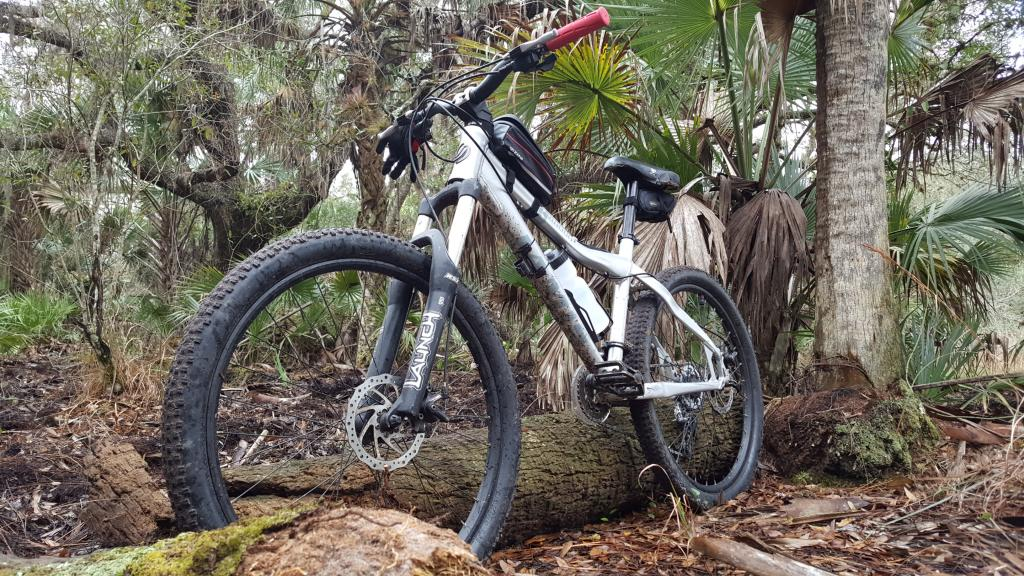 26ers over 10 years old-20170129_123549.jpg
