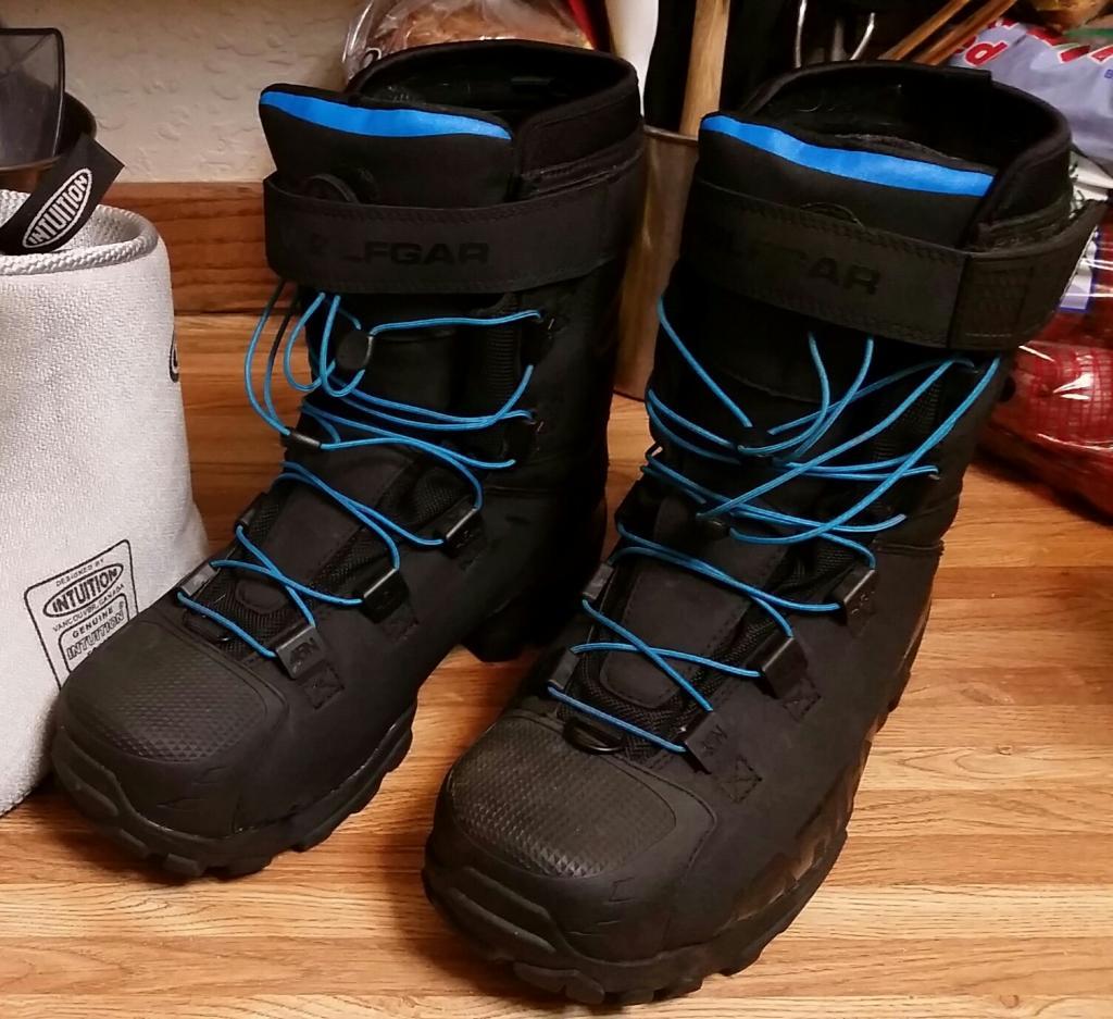 45Nrth Wolfgar winter cycling boot-20170131_192219-1_resized.jpg