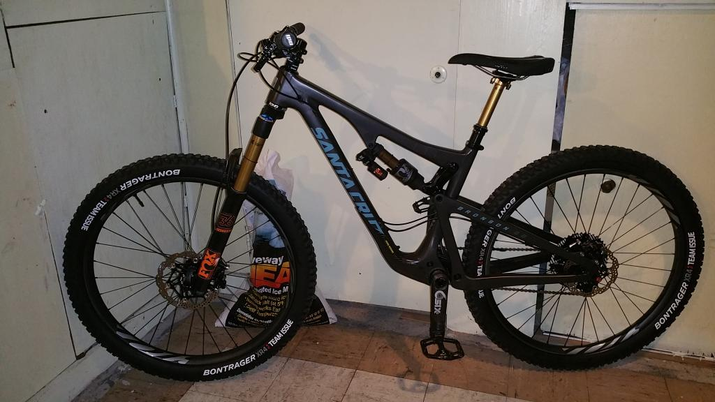 Post Pictures of your 27.5/ 650B Bike-20170215_195759.jpg