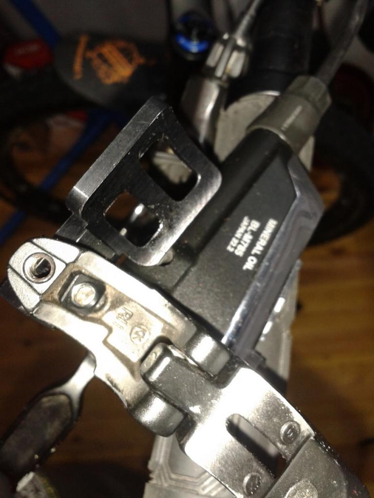 XT I-spec II shifter with I-spec B brakes, solution.-20170216_175612.jpg