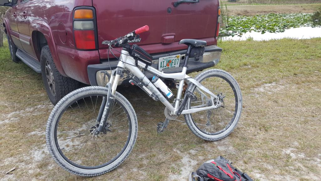 26ers over 10 years old-20170218_124450.jpg