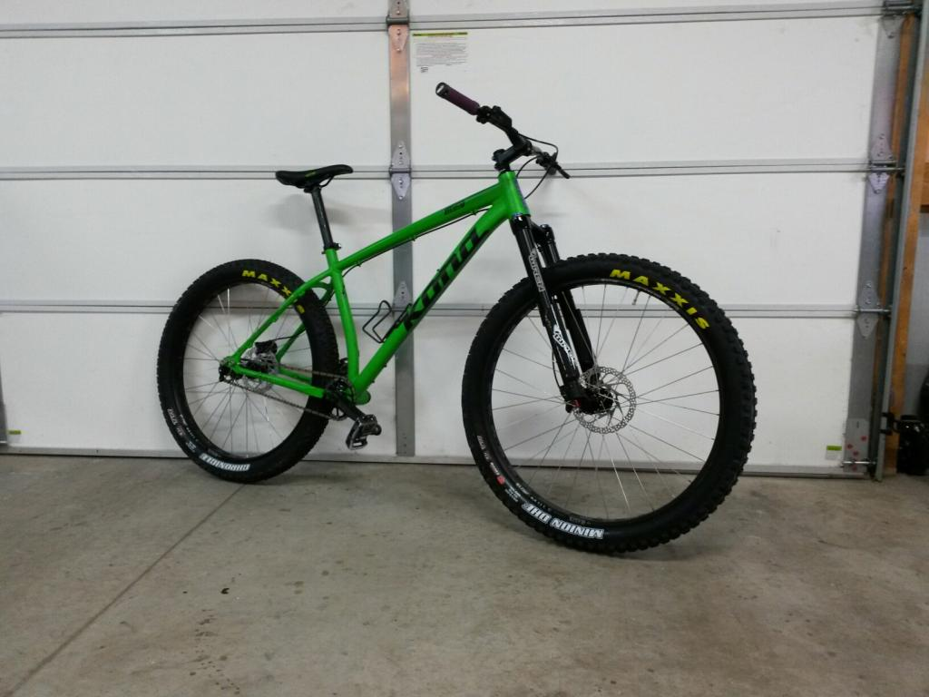 "The ""New"" Post Your Singlespeed!-20170218_165331.jpg"