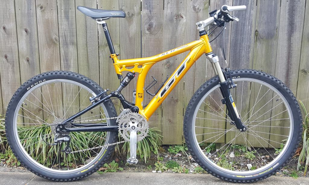 26ers over 10 years old-20170222_132604.jpg