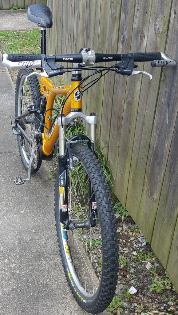 26ers over 10 years old-20170222_132632.jpg