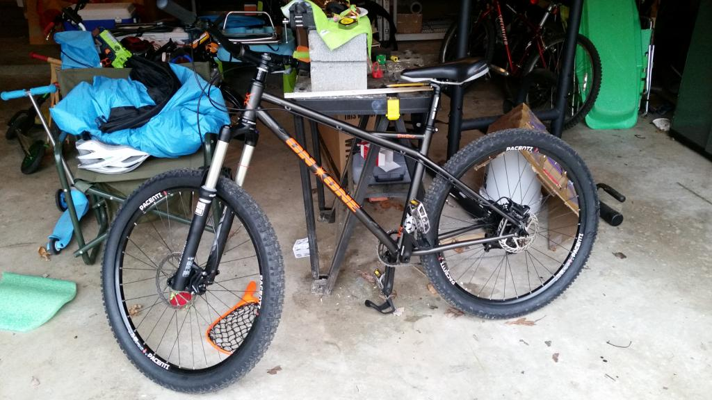 Steel hardtail with air fork-20170225_145226.jpg