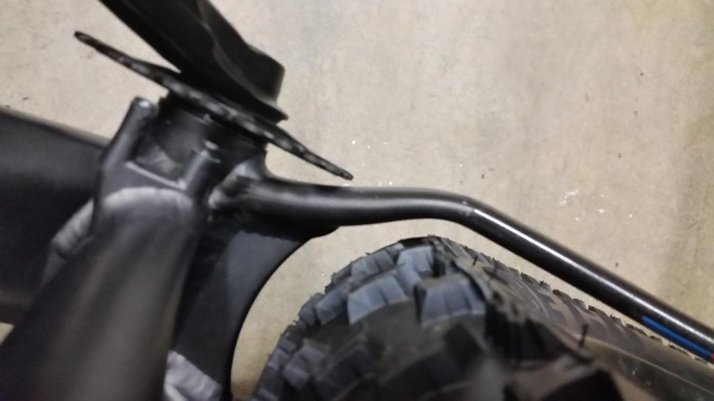 2016 Trek Farley 5, 7, 9, 9.6, and 9.8 Fat Bikes-20170226_143606.jpg