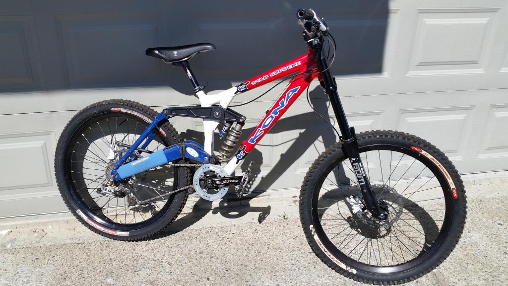 Old School DH bikes-20170302_123330.jpg
