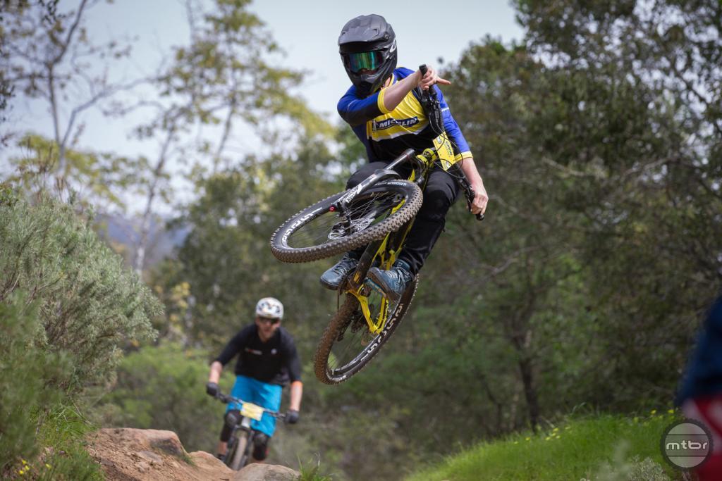 Headed to Santa Barbara. Camp, ride where?-20170307-an0q1531.jpg