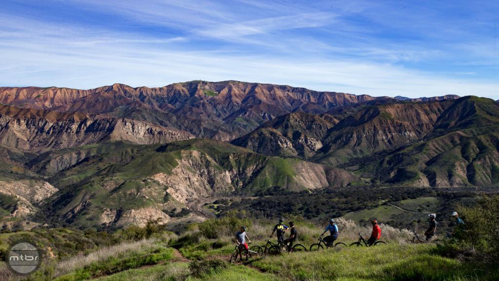 Headed to Santa Barbara. Camp, ride where?-20170308-an0q2066.jpg